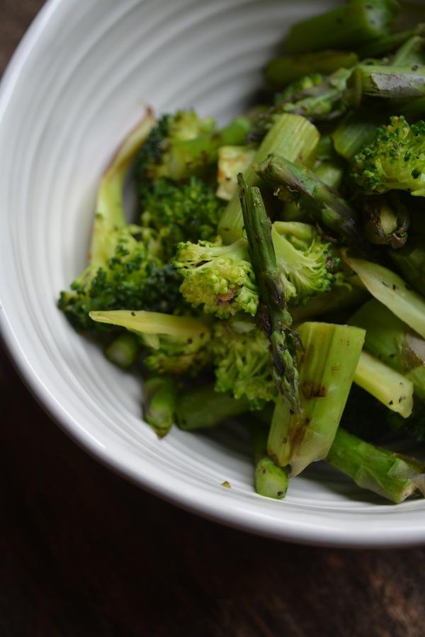 Broccoli-and-asparagus