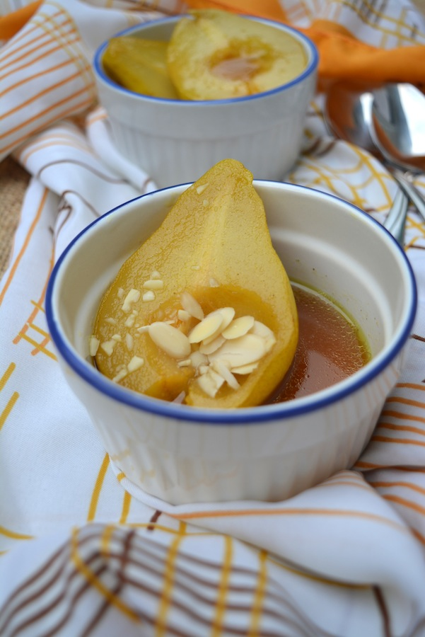 Soothing Oven-Poached Pears blog-small